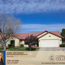 Rental info for 301 S 1200 #61, St George, UT 84790 in the St. George area