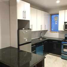 Rental info for Kingston Ave in the New York area