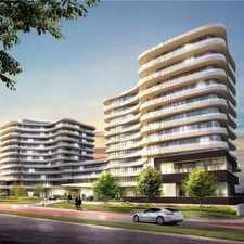 Rental info for 99 The Donway West #301 in the Banbury-Don Mills area