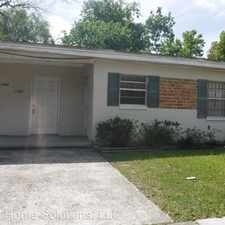 Rental info for 1560 Windle St in the New Town area
