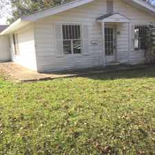 Rental info for 230 72nd Street South in the Wahouma area