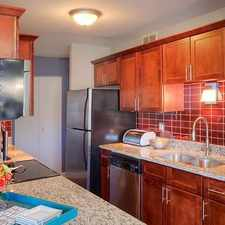 Rental info for 1126 S Michigan Ave 1104 in the Grant Park area