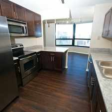 Rental info for 169 N Harbor Dr 2131 in the The Loop area