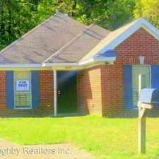 Rental info for 3819 BLACK FOREST in the Springhill Community Civic Club area