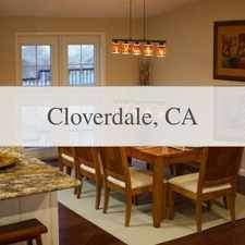 Rental info for Furnished Four Bedroom Three Bathroom Home With...