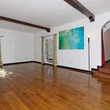 Rental info for House In Quiet Area, Spacious With Big Kitchen in the Eastmont Hills area