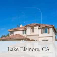 Rental info for Great Central Location 4 Bedroom, 3 Bath. 2 Car...