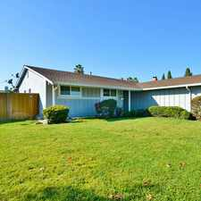 Rental info for Wonderfully Updated Home In Sundale. Washer/Dry... in the Irvington area
