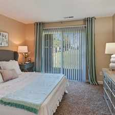 Rental info for 4800 Hall Rd in the Cherry Creek area