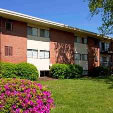 Rental info for Strawberry Hill in the Woodlawn area