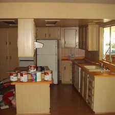 Rental info for Spacious Interior 2 Bed, 2 Bath Mobile With Car...