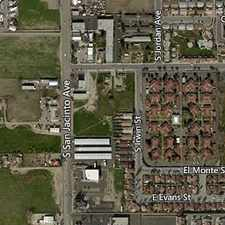 Rental info for 2 Bedroom, 2 Bath Apartment For Rent In, CA