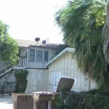 Rental info for 3 Bedrooms - Quaint House In A Great Location F... in the Bakersfield area