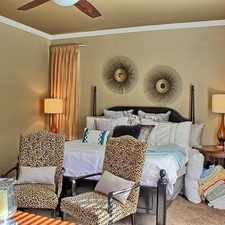 Rental info for 5 Bed 3 Bath Ranch Style Castle Pines Home