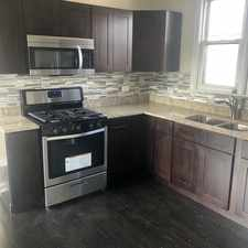 Rental info for Grove Ave & 15th St in the Berwyn area