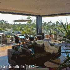 Rental info for 3761-3771 Centre Street in the San Diego area