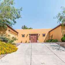 Rental info for 6512 Calle Placido Drive