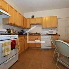 Rental info for 14 Ashford St Apt 3 in the Boston area