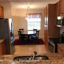 Rental info for 1540 Blue Point Avenue Unit #203
