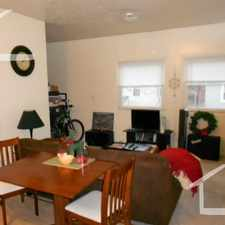 Rental info for 14A Ashford St Apt 4 in the Boston area