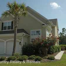 Rental info for 176 Wicklow Dr