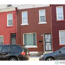 Rental info for Beautiful renovated 4 bedroom 2 1/2 bath home for rent in the Germantown area