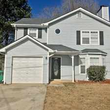 Rental info for Look No Further in the Redan area