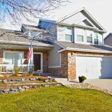 Rental info for 114 Whitney Ct