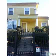 Rental info for NICE GATED CHARMING VICTORIAN HOME IN FRUITVALE DISTRICT in the Hawthorne area