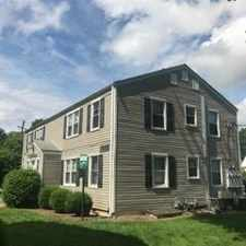 Rental info for 2701-2731 Spring Garden Rd in the Greensboro area