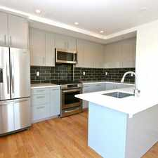 Rental info for Menahan Street in the Middle Village area