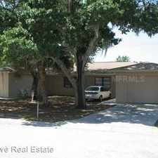 Rental info for 5415 Desoto Place