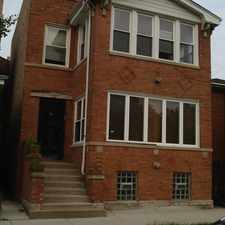 Rental info for 6139 South University Avenue #2 in the Woodlawn area