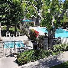 Rental info for 1450 E. Grove Ave. in the Anaheim area
