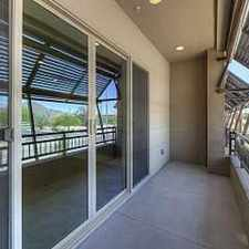 Rental info for Old Town Scottsdale 3Bdm 2Ba Urban Luxury Gem in the Scottsdale area