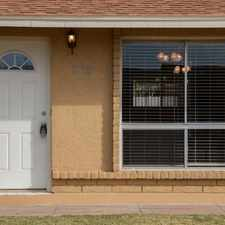 Rental info for Beautifully Renovated 3 Bedroom 2 Bath Home In ...