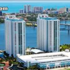 Rental info for $2800 3 bedroom Apartment in Volusia County Daytona Beach