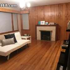Rental info for $625 2 bedroom House in Harvey County in the Newton area