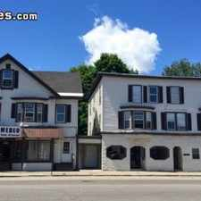 Rental info for $1250 2 bedroom Apartment in Westbrook in the 04092 area