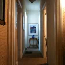 Rental info for $1350 2 bedroom Apartment in Chester County Phoenixville