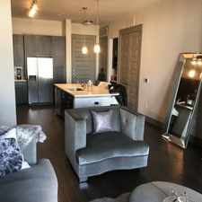 Rental info for $1369 1 bedroom Apartment in East Houston Other East Houston in the Houston area
