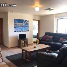 Rental info for $2200 4 bedroom Apartment in Madison Near West (campus) in the Madison area