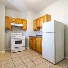 Rental info for 310 49th Street in the West New York area