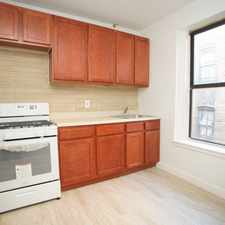 Rental info for E 173rd St & Clay Ave in the Mount Eden area