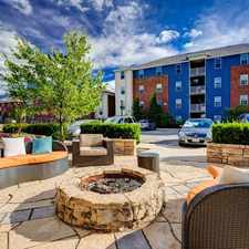 Rental info for 1035 Red Mile RD #1101 - 630 in the Lexington-Fayette area