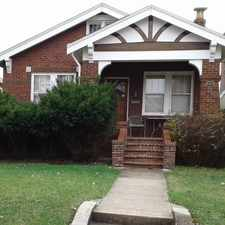 Rental info for 3952 Dover Place in the Holly Hills area