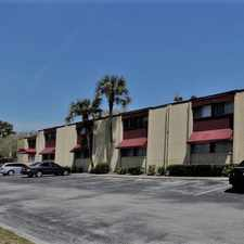 Rental info for Landon Imperial in the St. Nicholas area