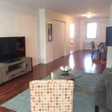Rental info for Parker Towers in the Rego Park area