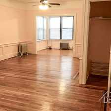 Rental info for 6919 7th Ave in the New York area