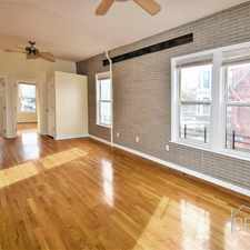 Rental info for 4th Ave Between 22nd Street & 21st Street in the Greenwood Heights area